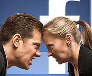 Facebook dejará de mostrar las fotos de ex parejas si el usuario lo desea