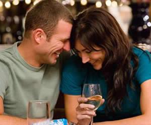 Los solteros, ¿viven menos que los casados?