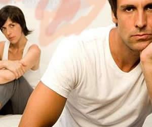 El comportamiento influye en el amor
