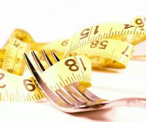 Los errores que hacen fracasar tu dieta