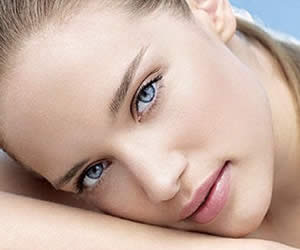 Dieta cosmética: una piel perfecta con una buena alimentación