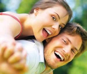 Claves para saber si tu pareja es feliz