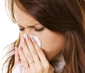 Un paso hacia la cura del resfriado