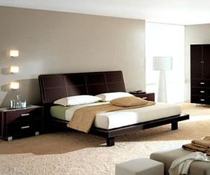 Dormitorios para todos los estilos