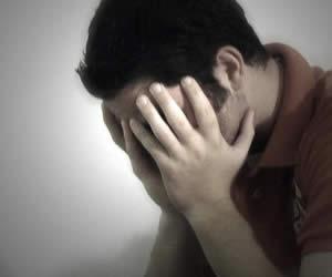 Las emociones negativas provocan aumento de peso
