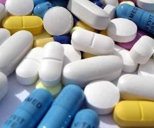 """Medicamentos contra el dolor """"riesgosos para embarazadas"""""""