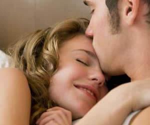 La gratitud, una de las claves para un matrimonio feliz