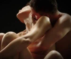 Técnicas sexuales: los secretos del sexo exótico