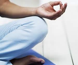 Hot Yoga: así se ponen en forma las famosas