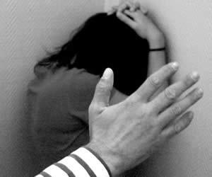La violencia contra las mujeres aumenta su vulnerabilidad al VIH