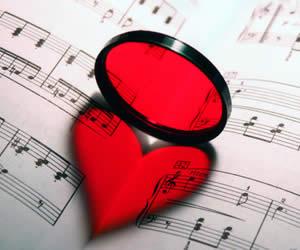 Descubre los poderes afrodisíacos de la música