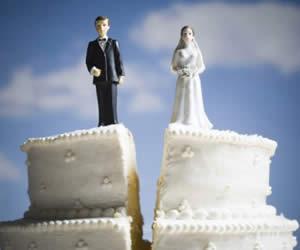 EEUU: El 40% dice que el matrimonio se está volviendo obsoleto