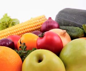 """Cuáles son las verduras que """"alargan la vida"""""""