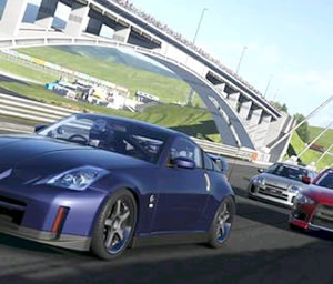 Toda la velocidad de Gran Turismo 5 llega a Colombia