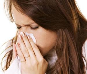 Disfrute el fin de año sin enfermedades respiratorias