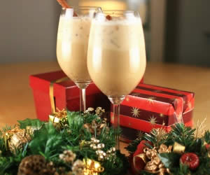 Claves para disfrutar de una Navidad saludable