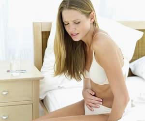 Hallan causa genética de la endometriosis