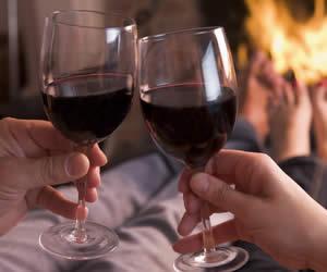 Claves para pasar las fiestas sin estrés ni angustia