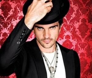 """Juanes cantará en """"Los Tigres del Norte and Friends"""""""