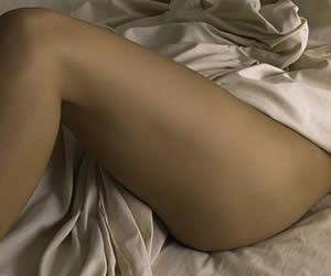 Sueños eróticos femeninos