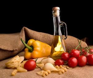 ¿Una dieta que ayuda a controlar la depresión?