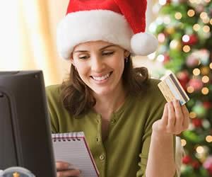 Preparar la Navidad