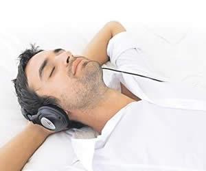 Los sonidos que se escuchan durante el sueño influyen en la memoria