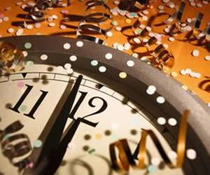 Siete Consejos para no engordar durante las fiestas de fin de año