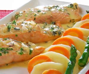 Cocina al vapor: la mejor opción para una dieta sana