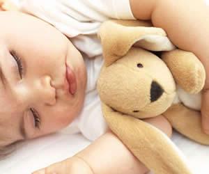 Dormir la siesta es bueno para evitar la depresión en los más chicos