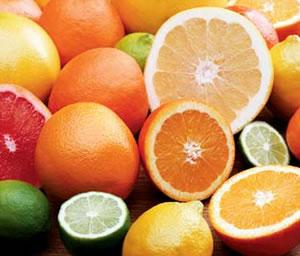 La importancia y ventajas de la vitamina C