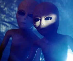 Científicos llaman a prepararse para el encuentro con seres extraterrestres