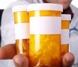 Dos nuevas medicinas contra la hepatitis C saldrán al mercado