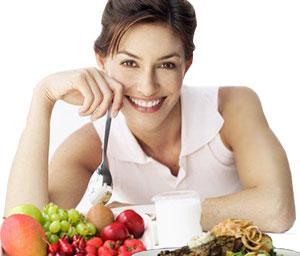 ¿Por qué una dieta baja en calorías prolonga la vida y retrasa el envejecimiento?