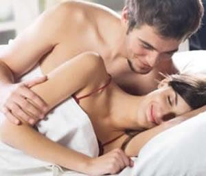 Sexo por las mañanas: confirman que mejora salud y estado de ánimo
