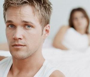 La fertilidad masculina cae a partir de los 35 años