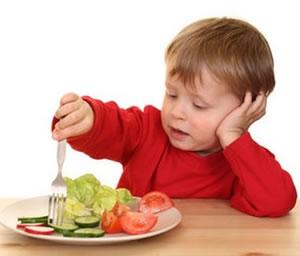 Una dieta sana para aumentar el coeficiente intelectual