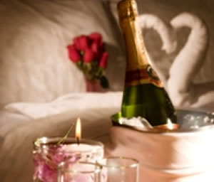 Celebre San Valentín sin salir de Bogotá