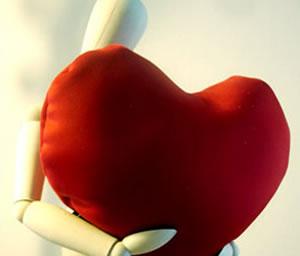 Verdades y mentiras del amor, según la ciencia