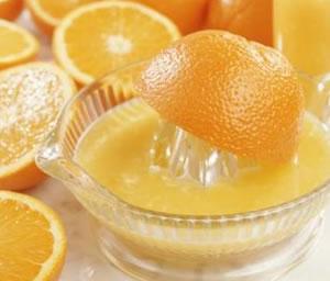 Gripas y resfriados: qué comer para prevenir el contagio