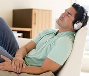 ¿Se puede aprender durante el sueño?