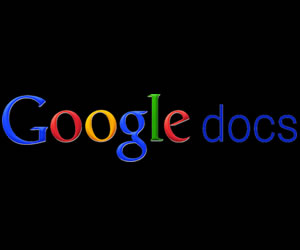 Google Docs incorpora soporte para 12 nuevos formatos