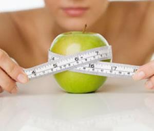 Obsesionarse con la alimentación sana también es un trastorno