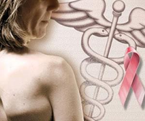 Invima extendió en Colombia indicación de la vacuna Gardasil en mujeres hasta los 45 años