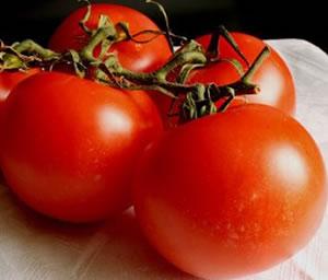 Seis alimentos que previenen el cáncer