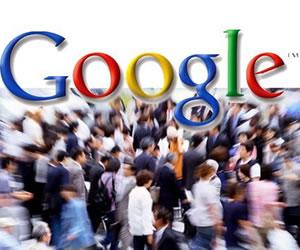 Google prometió recuperar correos perdidos