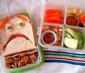 El recipiente plástico, un aliado para la dieta cardiosaludable