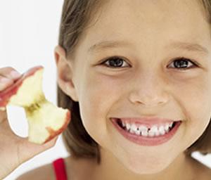 Los secretos de una nutrición saludable