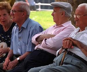 El ejercicio en edades tempranas ayuda a prevenir el alzhéimer