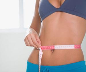 10 formas fáciles para perder peso